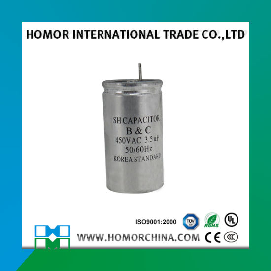 china ceiling fan wiring diagram capacitor with metal can china rh homortrade en made in china com Single Phase Capacitor Motor Wiring Diagrams Diagram Wiring Motor Capacitor