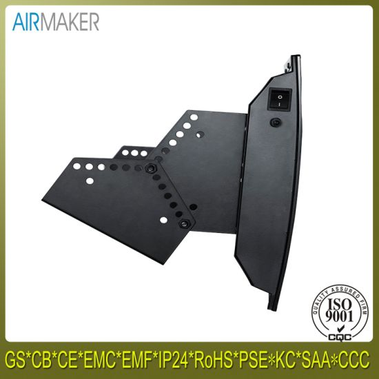 Indoor or Outdoor Far Infrared Ceiling Heater with Ce/CB/GS Approved pictures & photos