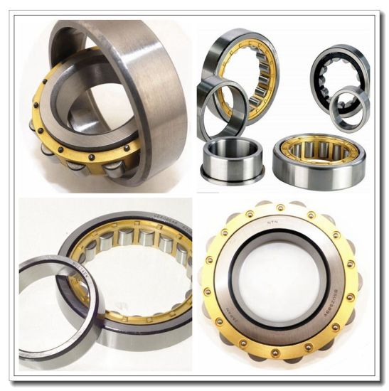 Chinese Bearing Importer SKF Bearing Nj2308 Cylindrical Roller Bearing pictures & photos