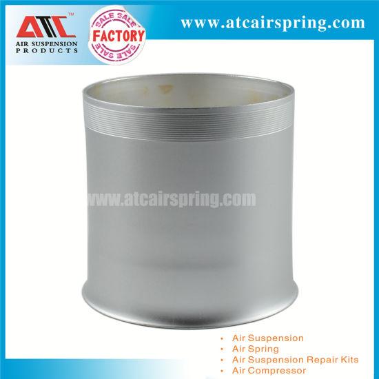 4e0616001 4e0616002 A8 D3 4f Rear Air Suspension Aluminium Cover