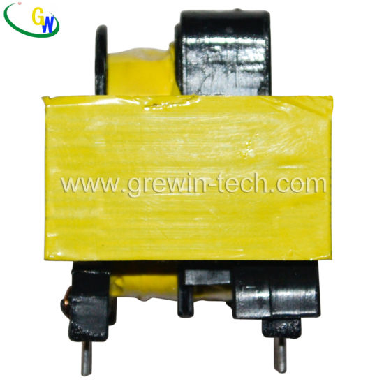 220V 12V 24V 20W 50W 50Hz Power Laminated Core Transformer Chasis  Transformer