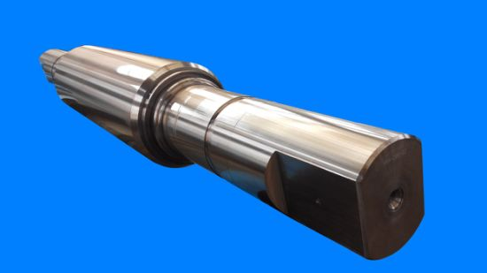 Hot Sales Forged Steel Backup Roll