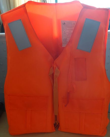 Advance Life Jacket pictures & photos