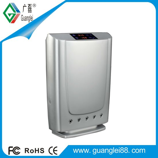 OEM Plasam Air Purifier with Ozone Generator (GL-3190) pictures & photos
