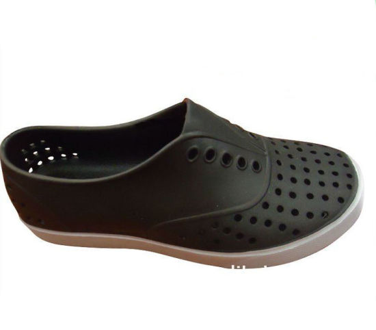 New Design Medical Clogs Operating Theatre Clogs Doctor Clogs