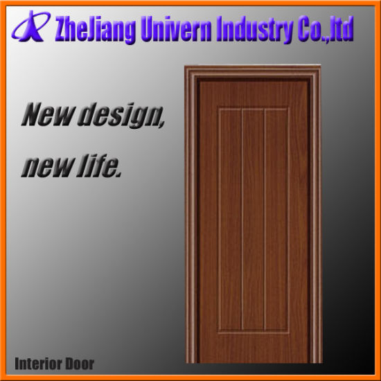 China Frameless Glass Entry Doors China Wooden Door Environmental