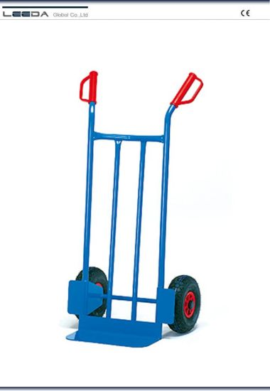 Ht1115 (L) Professional Hand Trucks pictures & photos
