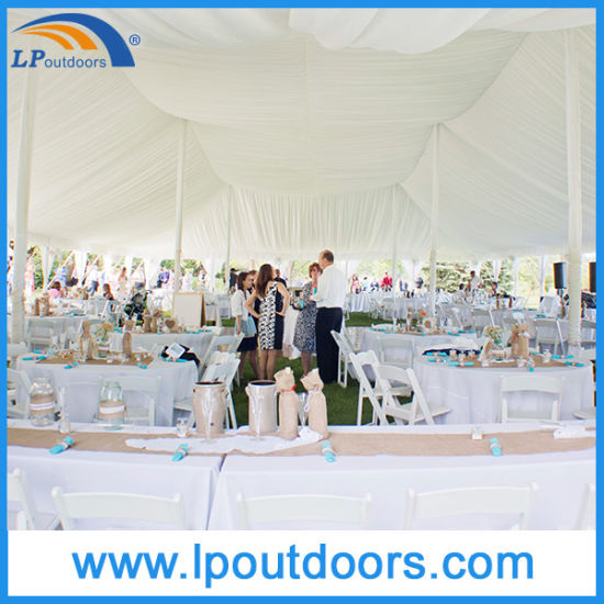 Discount Beautiful Party Tent for Outdoor Events pictures u0026 photos  sc 1 st  Liping Outdoors Manufactory Ltd. & China Discount Beautiful Party Tent for Outdoor Events - China Party ...