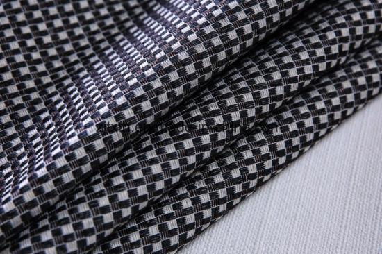 2018 Upholstery Micro 100 Polyester Dobby Sofa Fabric