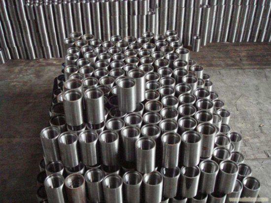 API 5CT K55 /J55/N80/P110 Steel Oil Casing Pipe