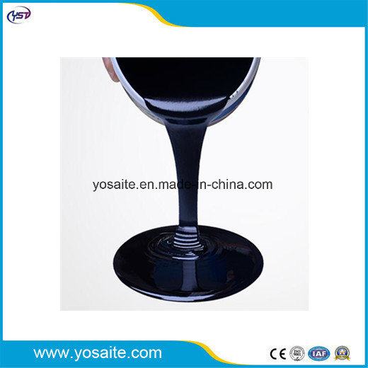 Single Component Cationic Asphalt Emulsion Waterproof Coating