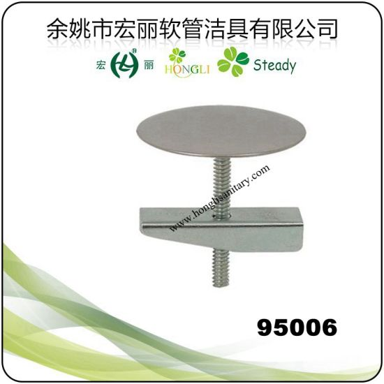 China 95006 Sink Cover Sink Soap Dispenser Sink Hole Cover China