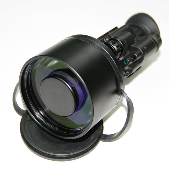 5X Gen2+ Night Vision Monocular pictures & photos