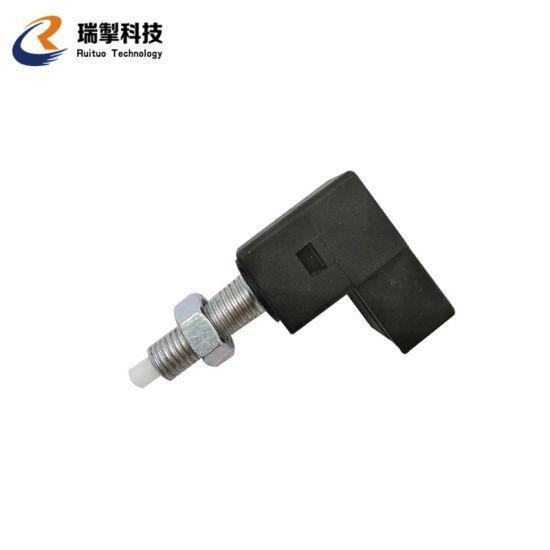 Auto Brake Lighting Switches 93810-2e000 for Hyundai KIA Elantra Sonata Tiburon Car Braking Light Switch
