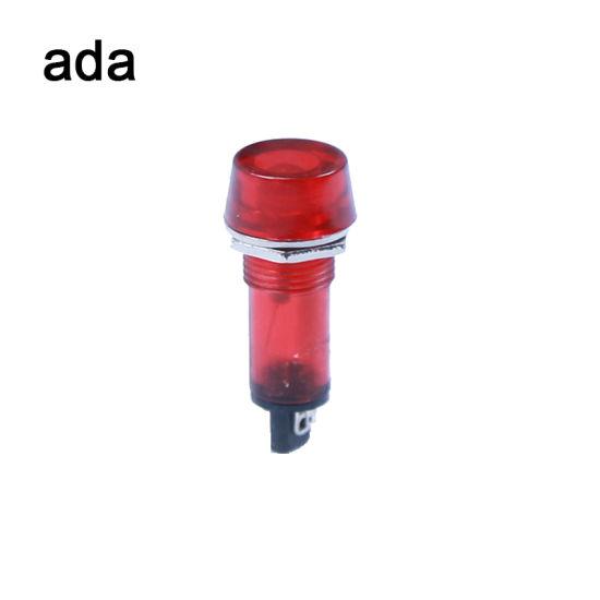 230V Reliable electronic Alarm Indicator Light LED Indicator Lamp
