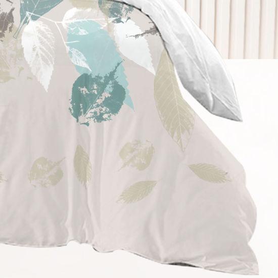 Cotton Quilt Cover Home Textile Bedding Set Bed Sheet Bedlinen Comforter Set Quilt Set Bedspread Set