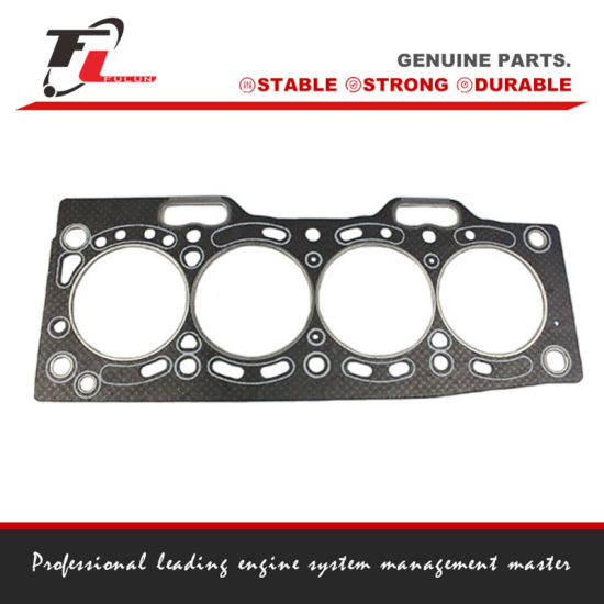 Best Quality for Toyota Engine 2e Head Gasket 11115-11010