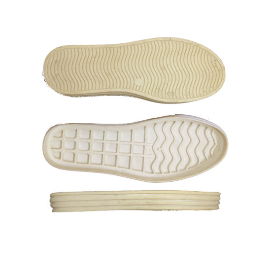 China TPR Sole for Women′s Sneaker
