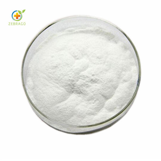 Best Quality Phloretin for Whitening Skin Products Phloridzin pictures & photos