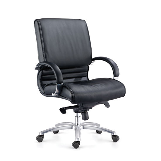 Swell Armchair Home Furniture Unfolding Office Swivel Lift Chair Gamerscity Chair Design For Home Gamerscityorg