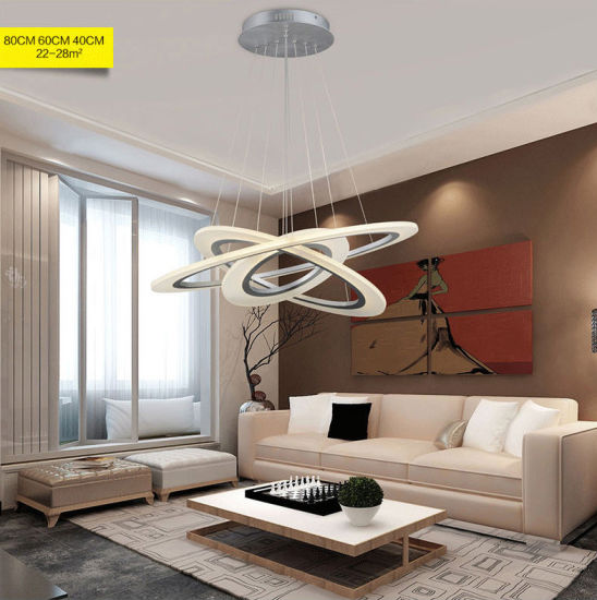 Ceiling Mounted Pendant Chandelier Lamp From China Wholesalers