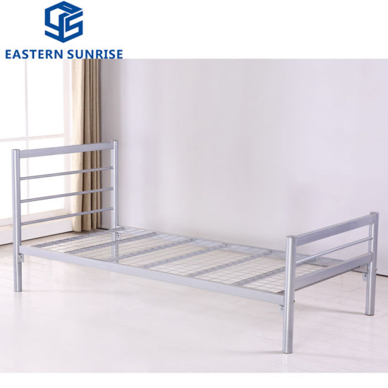 Wholesale The Kids Bed Furniture