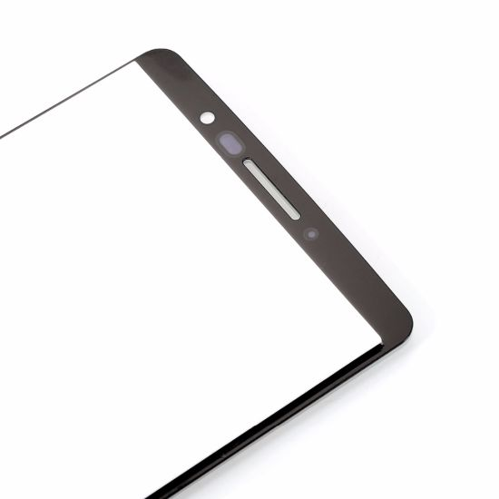 "Touch Digitizer + LCD Screen Display for LG G4 Stylus H635 Original 5.7"" 1280X720 HD pictures & photos"
