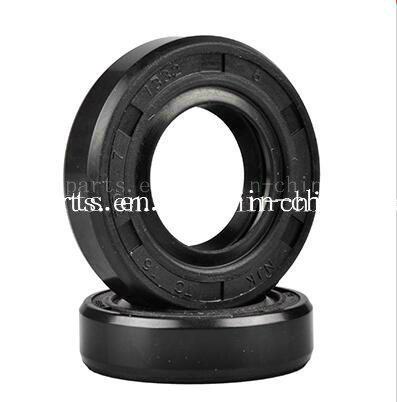 OE Ci04-0262 NBR Tc Oil Seal for Auto Parts pictures & photos