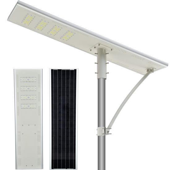 Best Design DC Power Broadcast LED Light