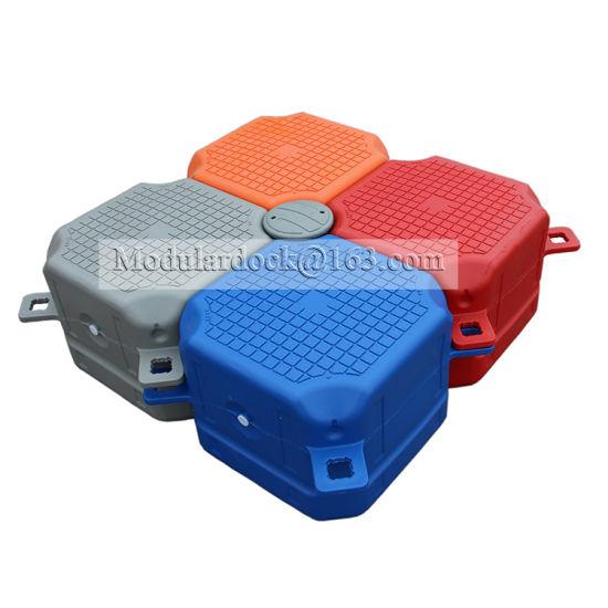 Xinyi Modular Floating Pontoon Dock