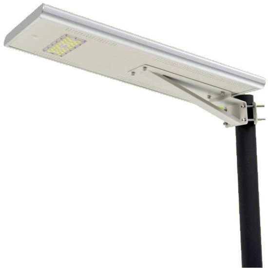 Super Bright MPPT 40W LED Light