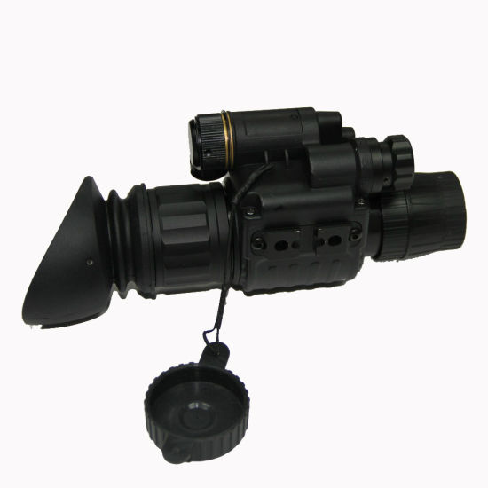 Gen2+ Security Night Vision Monocular for Nightwalker pictures & photos