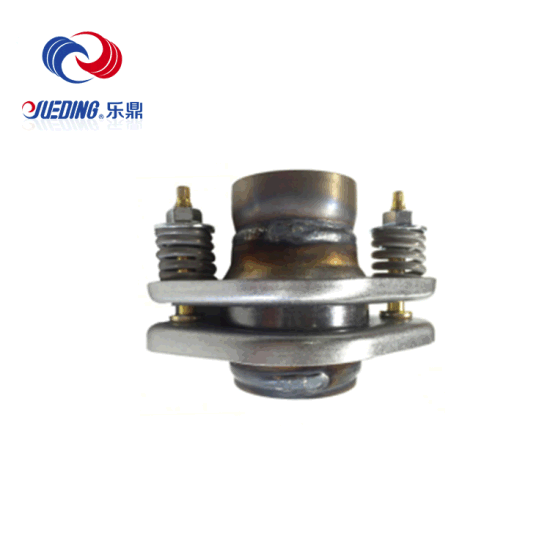 High Quality Car Exhaust Joint Spherical Joint pictures & photos