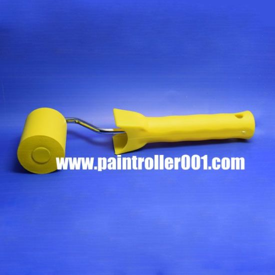China 2 Wallpaper Paint Roller