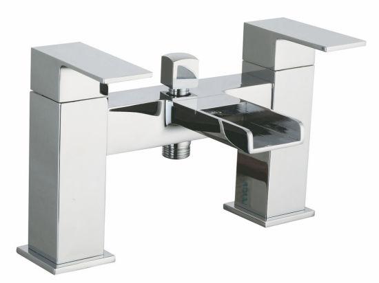 UK Shower Mixer Kx-F10001
