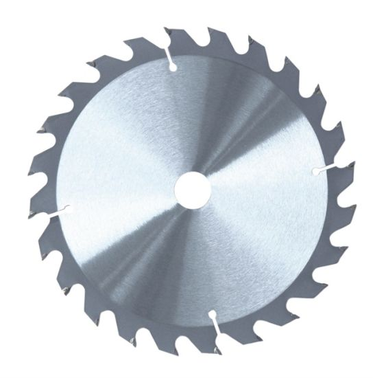 T. C. T Saw Blade/Discs for Cutting Wooden, Circular Saw, 400X80t/Marble/Stone/Concrete