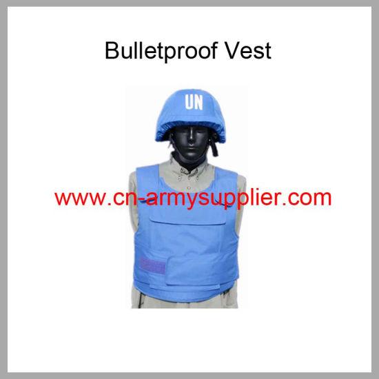 Body Armor-Ballistic Vest-Ballistic Jacket-Bulletproof Jacket-Bulletproof Vest