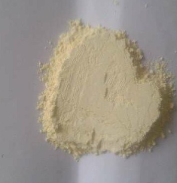 Cerium Oxide, 99%--99.999%, Used in Glass Industry, Cosmetics Anti-Ultraviolet Radiation Effect pictures & photos