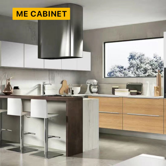 Kitchen Cabinet Makers Near Me China Professional Purple Custom Kitchen CabiMakers Near Me