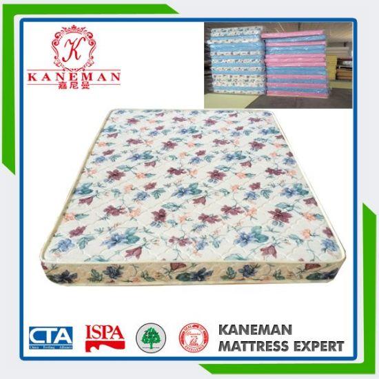 mattress twin price dp inch best foam comfort memory com furniture amazon