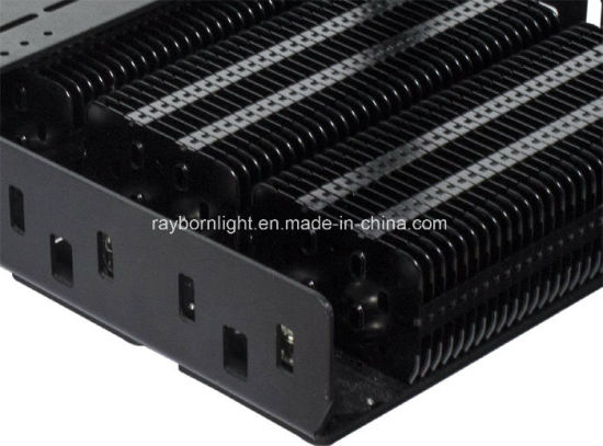 IP66 AC90-305V 300W LED Sports Ground Lighting for Basketball Court pictures & photos