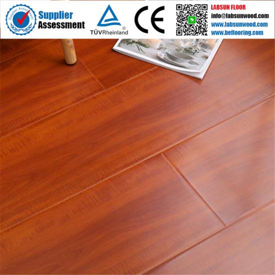 Resistant 14mm Laminate Flooring, Scratch Resistant Laminate Flooring