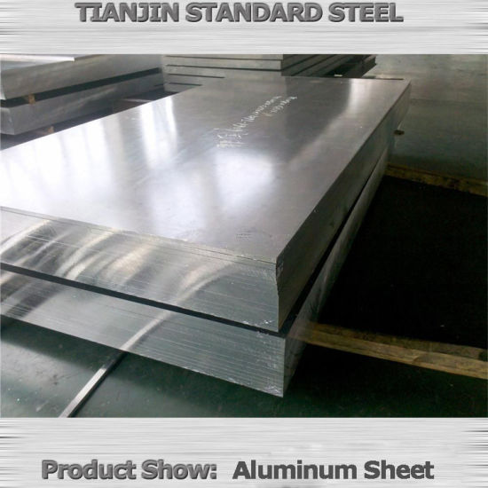 China 1050 1050a H14 H24 O Soft Aluminium Sheet China 1050 Aluminum Sheet Aluminium Sheet 1050