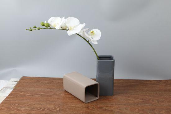 China Porcelain Vase Ceramic Vase Wholesale Vases China Ceramic