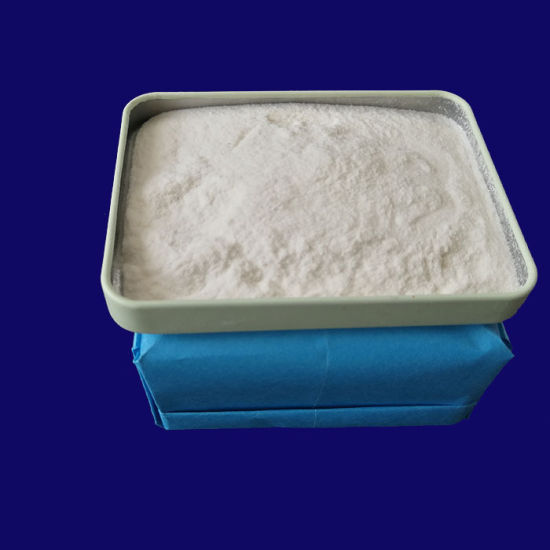 Thickener Thickening Agent for Liquid Detergents Soap Carboxymethyl Cellulose CMC