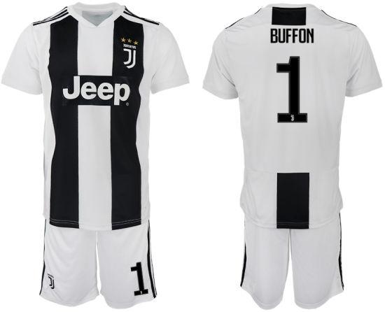 new concept 5cb45 73882 Cheap Paris St Germain Mbappe Juventus Soccer Jersey Football Uniforms