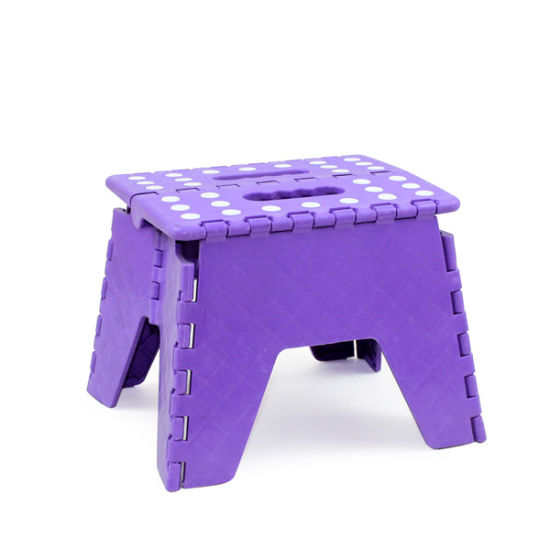 Stupendous China Camping Outerdoor Plastic Seating Folding Stool With Caraccident5 Cool Chair Designs And Ideas Caraccident5Info