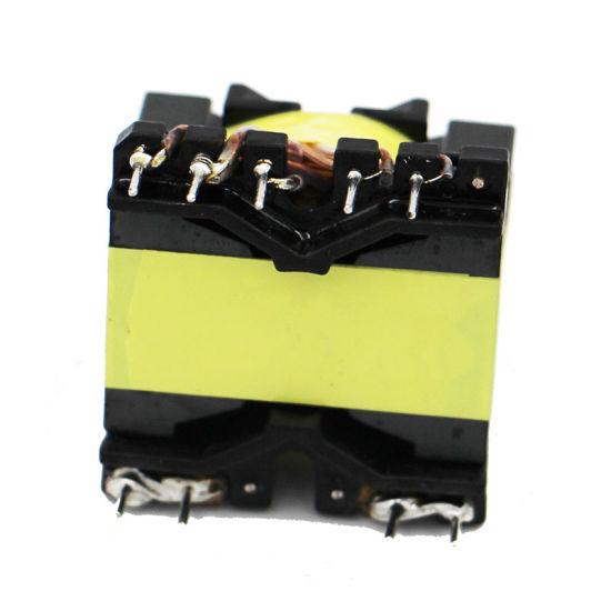 Pq32 Type Power Transformer Pq 32 Isolation Transformers