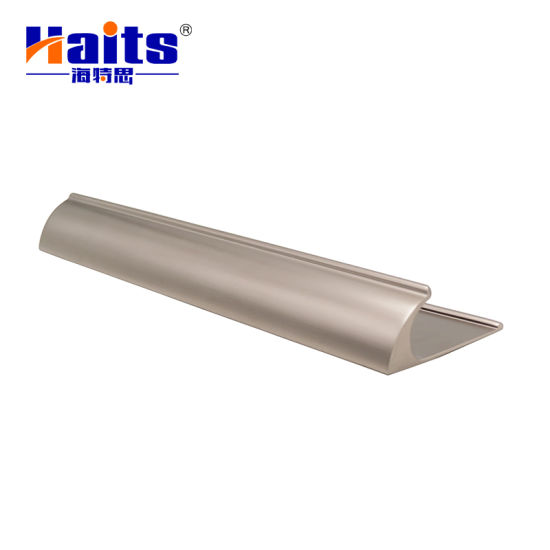Aluminium Pull Kitchen Aluminium Profile Handle Kitchen Cabinet