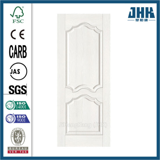 24 Inch Solid Wood Finished Interior Melamine Doors